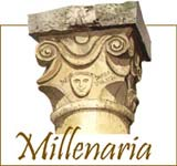 Millenaria